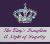The Father-Daughter Dance: A Night of Royalty