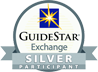 GuideStar Exchange: Silver
